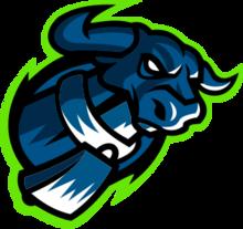 Budapest_Cowbells_Logo