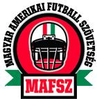 mafsz_logo_140