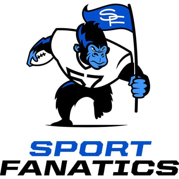 SportFanatics