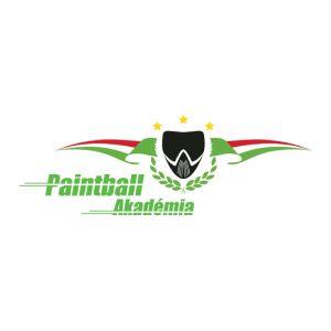 Paintball-Akadémia