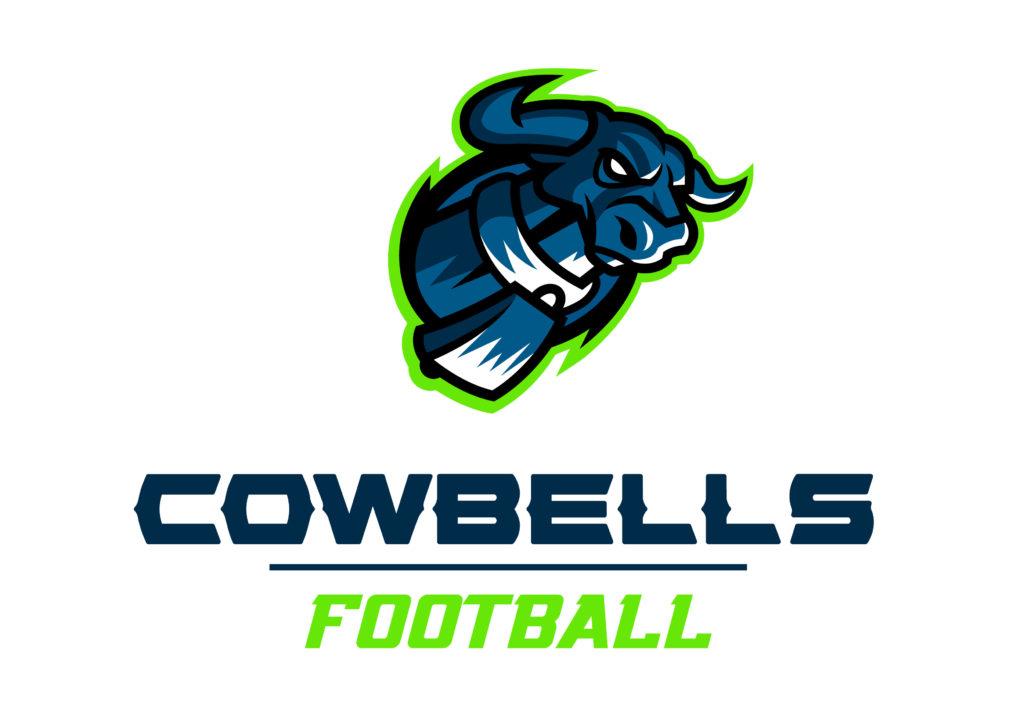 Cowbells logo