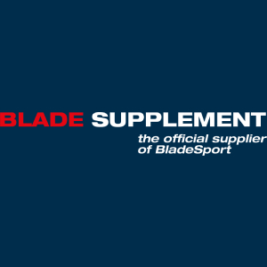 Blade Supplement