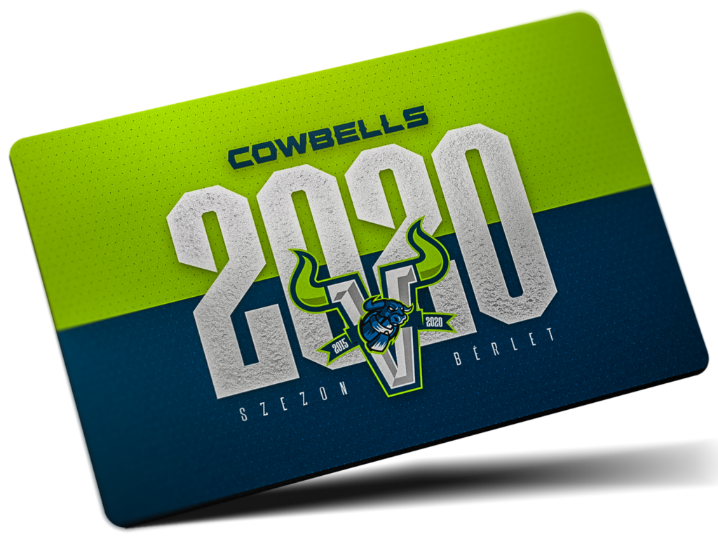 20200129_160415