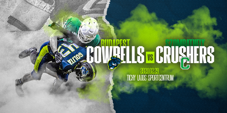 Cowbells_2020_PS_G1_vsCrushers_twitter