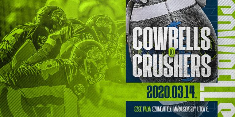 Cowbells_2020_Div1_G1_vsCrushers_twitter