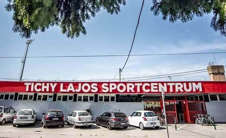 tichy_lajos_sportcentrum