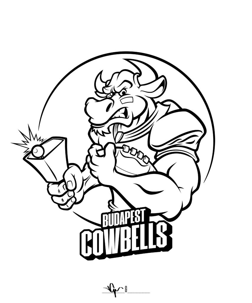 Cowbells_2020_coloring_high-res