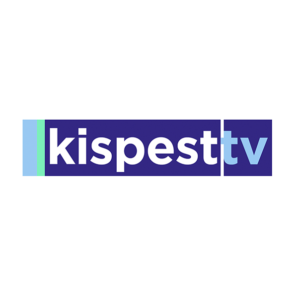 Kispest TV
