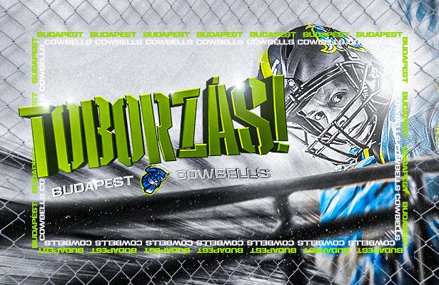 Cowbells_2021_spring tryout_website showcase slider
