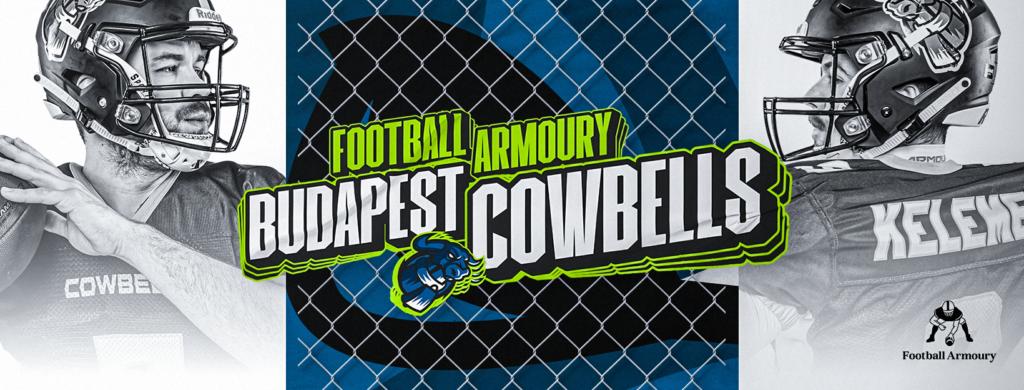 cowbells-football-armoury-partnership