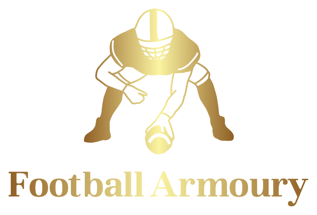 football_armoury_logo